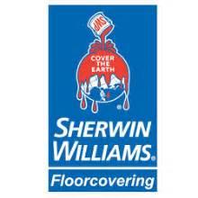 Sherwin Williams Careers » Home Design 2017