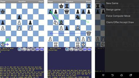 best chess app android best chess for android users