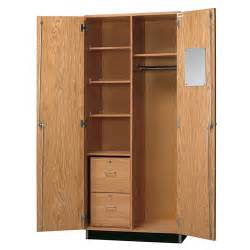 wardrobe closet wardrobe closet armoire plans