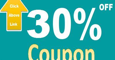 5 target shopping hacks guaranteed to save you money target promo code time to save more through online