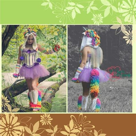 unicorn pattern costume quest 1355 best images about knitted owl on pinterest crochet