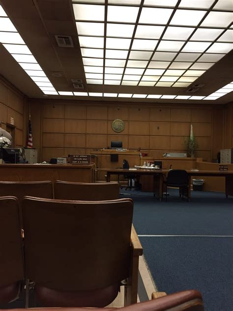 Stanley Mosk Courthouse Search 8 30am Hearing Waiting On The Judge Yelp