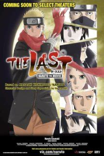 download film epic bluray ganool the last naruto the movie 2014 bluray 1080p watch and