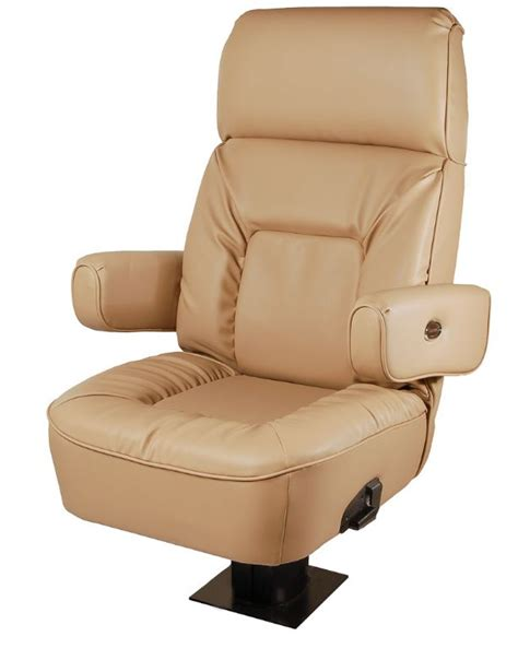 cer recliners rv captains chairs covers 28 images american motorhome