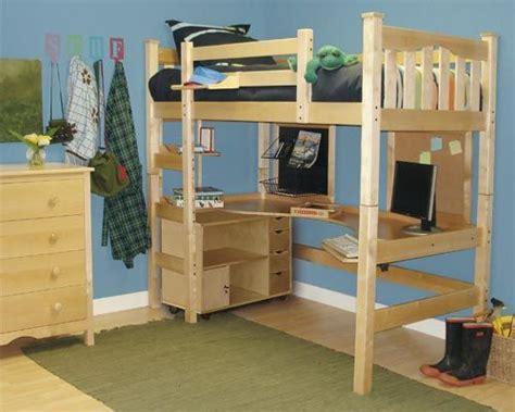 college bunk beds 179 best images about bedroom ideas on pinterest loft