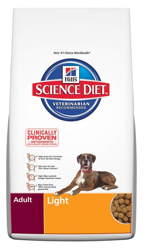 science diet light calories pet house your budget pet shop in