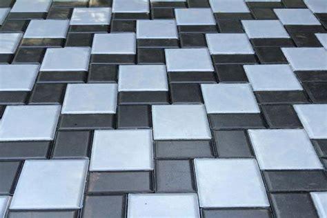 Patio Flooring Shilpi Productions