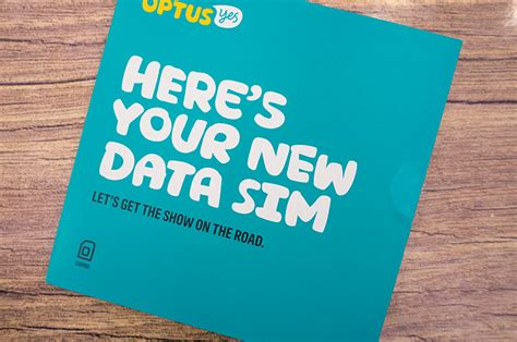 Aktivator Simcard Hk how to activate your optus data sim card whistleout