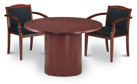 Inexpensive Conference Table Cheap Used Conference Tables In Slc Utah