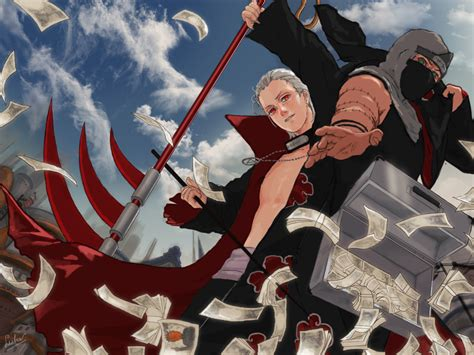 scythe weapons page    zerochan anime image board