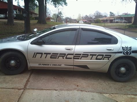 small engine maintenance and repair 2003 dodge intrepid interior lighting dodge intrepid questions ok i also have a 2003 dodge