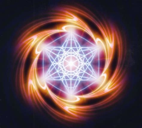imagenes espirituales reiki reiki satanismo disfrazado de sanaci 243 n espiritual