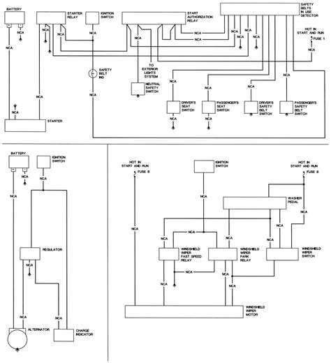 100 kancil power window wiring diagram wiring diagram