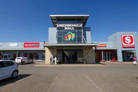 shoprite design bild