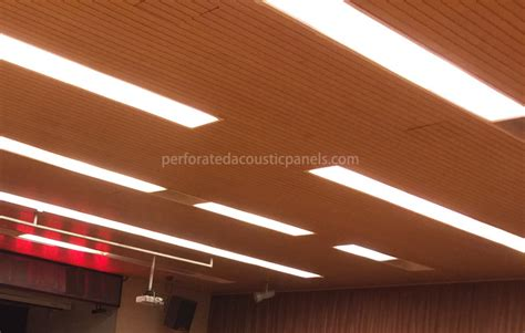 Pine Ceiling Panels by Pine Wood Ceiling Panels Pine Boards For Ceilings