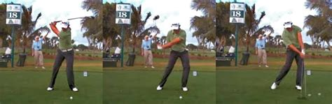 weight shift golf swing weight shift in the golf swing