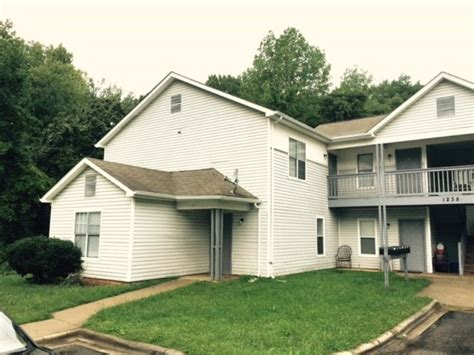 section 8 rentals in charlotte nc charlotte section 8 housing in charlotte north carolina