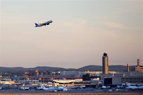 boston to new york jetblue to add worcester to new york city flights bostonomix