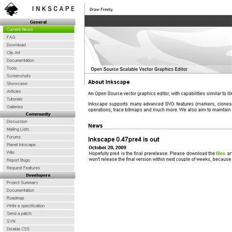 inkscape tutorial intermediate use inkscape to create a grunge rss box icon