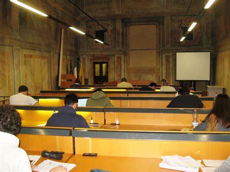 universita a pavia l universit 224 di pavia tra i migliori atenei dove studiare
