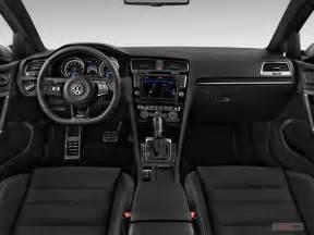 best car repair manuals 1996 volkswagen golf interior lighting 2017 volkswagen golf interior u s news world report
