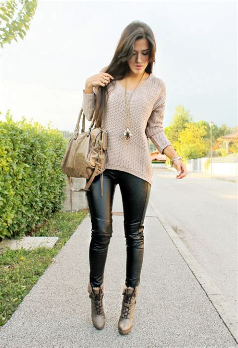 style ideas 24 trendy and hot street style outfit ideas style motivation