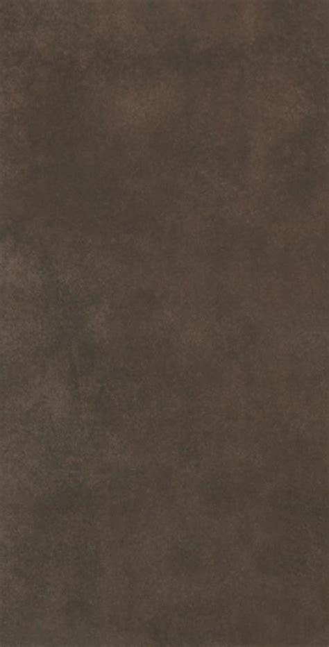 interceramic concrete brown    porcelain tile