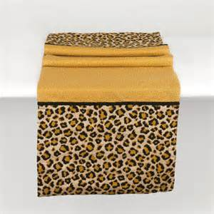 Animal Print Table Ls Animal Print Table Accent For Your Dining Room Luxury And