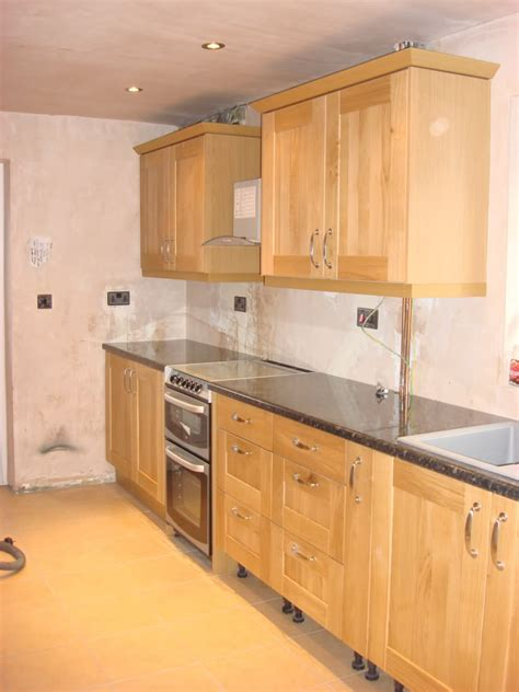 kitchen cabinets b q ikea kitchens anyone had one fitted page 3 vw forum