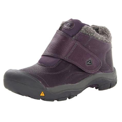 toddler winter boots keen kootenay winter boot toddler kid big kid