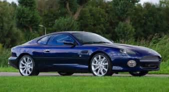 Aston Martin Db7 For Sale Usa Aston Martin Db7 Gt For Sale