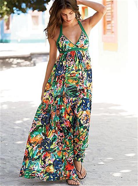 secret maxi victoria s secret maxi dresses just for trendy