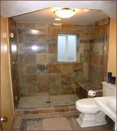 bathtub refinishing boston boston terrier pillow etsy home design ideas