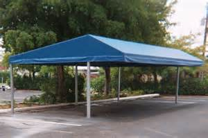 Arning Canopy by Canopy Car Wash Submited Images Pic2fly