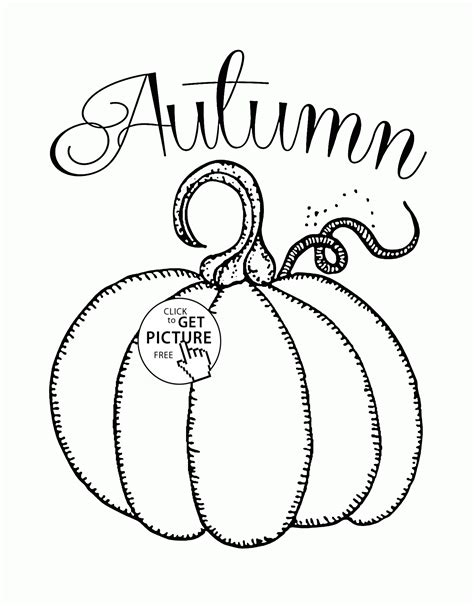 fall coloring pages printable happy autumn coloring pages for fall printables free