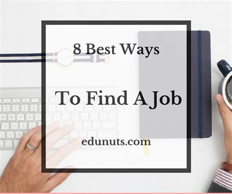 Best Way To Search 8 Best Ways To Find A Easy Edunuts Edge