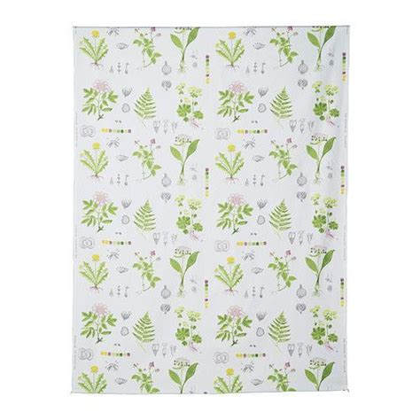 Kitchen Curtains Ikea Decor 105 Best K 248 B I Ikea Images On Pinterest Bedroom Home Ideas And Apartments