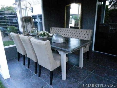 banken sofas en chaises longues marktplaatsnl marktplaats nl gt eettafelbank huis en inrichting