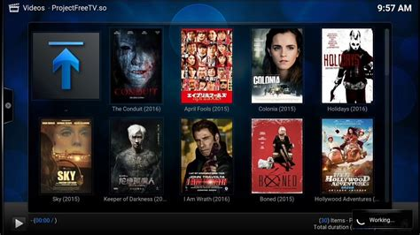 download film jomblo tv series project free tv great kodi addon for movies and tv shows