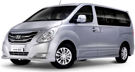 hyundai h1 price hyundai h1 abs 2013 price in stop 1 car