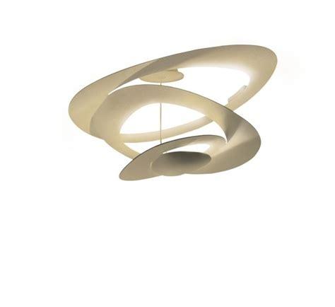 Pirce Artemide by Artemide Pirce Led Loftle Mini K 248 B Artemide Ler
