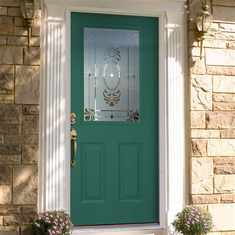 entry door colors entry door finishes colors get a quote from graboyes