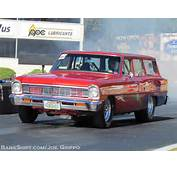 Drag Gallery Chevy Buick Pontiac And Olds Race Cars From The 2012