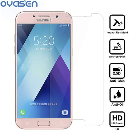 Premium Rabbit Samsung A5 A7 J5 J7 2015 Soft Back Cover premium screen protector for samsung galaxy j3 j5 j7 a3 a5 a7 2016 2017 explosion proof hd