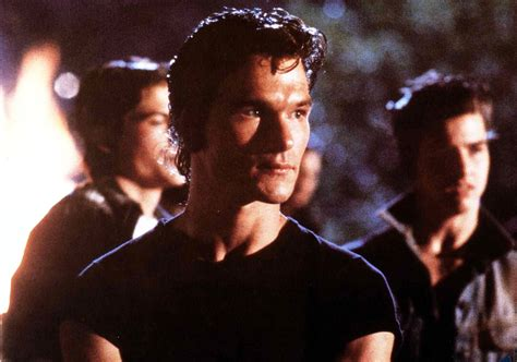 film tom cruise patrick swayze it s c thomas howell s 49th birthday see the cast of the