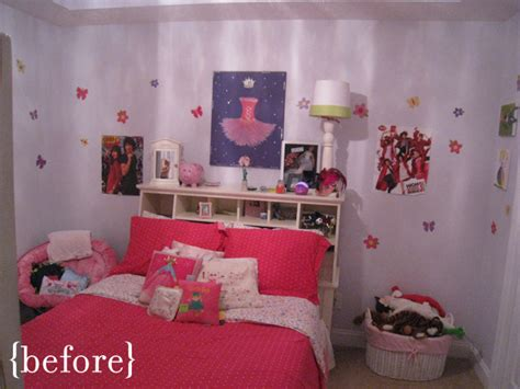 big pink room new space reveal a big room redo the handmade home