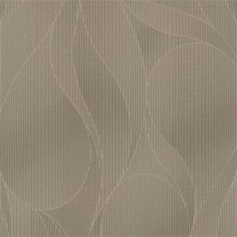 jade layout exles the wallpaper company 8 in x 10 in jade modern wallpaper