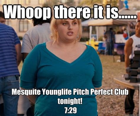 Pitch Perfect Meme - pitch perfect meme bumper www imgkid com the image kid