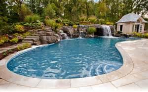 Unique Backyard Pools Swimming Pool Png 940 215 585 Pixels Yard Stuff