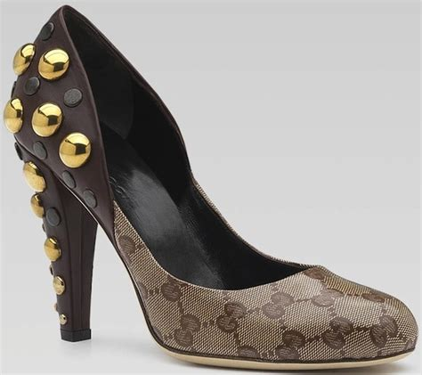 groundhog day sub indo gucci high heel 28 images gucci suede and leather high